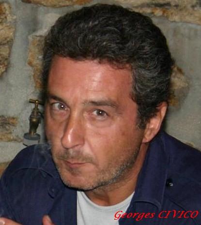 Georges CIVICO